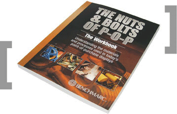 Benchmarc Nuts and Bolts Book