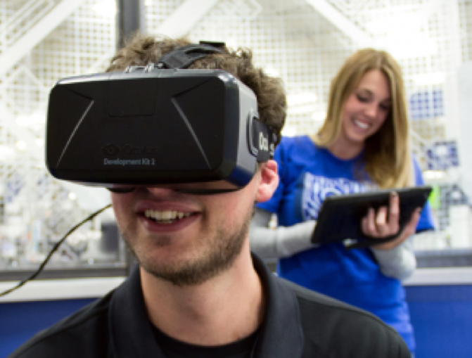 2e2a34b8db28 HOW AUGMENTED   VIRTUAL REALITY IS SHAPING THE FUTURE OF RETAIL ...