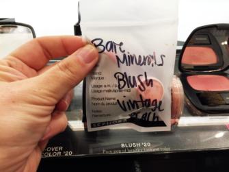 bare-minerals-blush