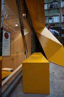 Modern-Concept-Store-Facade
