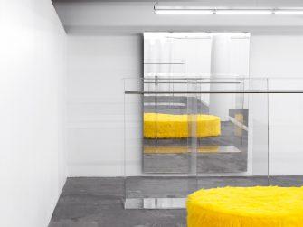 axel-arigato-stockholm-pop-up-interiors-retail-sweden_dezeen_2364_col_4