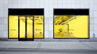 axel-arigato-stockholm-pop-up-interiors-retail-sweden_dezeen_hero-a