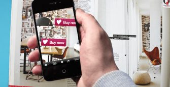 augmented-reality-retail-apps
