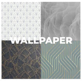 BENCHMARC - MATERIALS - WALLPAPER