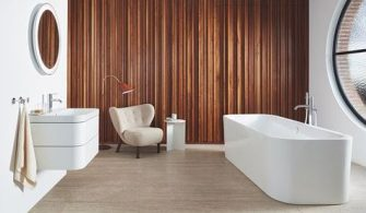 hygge bathroom 1