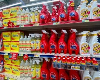 cleaning-products-at-Omega-Mart-e1618883660359